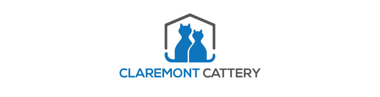 Claremont Cattery